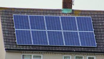 Pétition : Anticipons sur l'avenir avec l'énergie solaire !