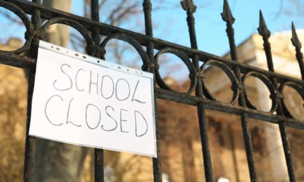 Pétition : Non à la fermeture de l'école Notre Dame