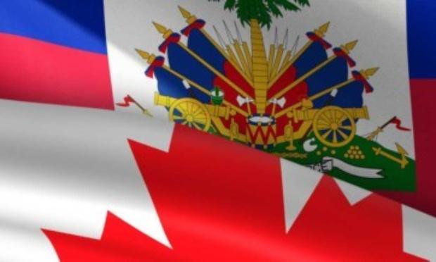 Pétition : Parrainage en Haïti, les dossiers oubliés