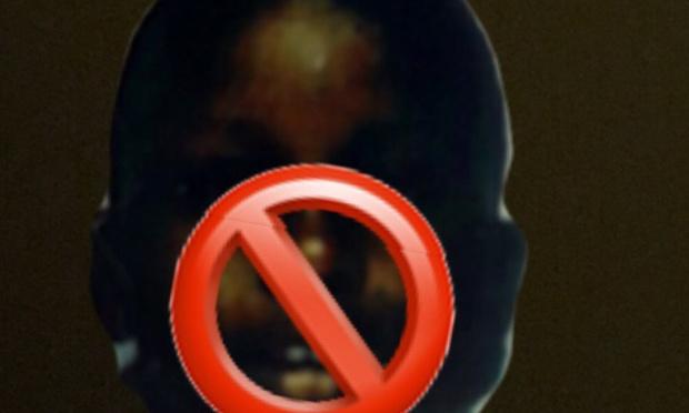 Marre de la violence contre lassana