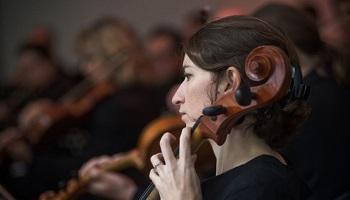 Non à la fin programmée de la musique classique à la Salle Pleyel