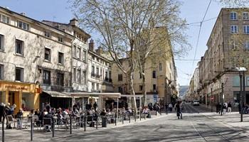 P tition contre la r ouverture du centre ville de saint - Piscine villeboeuf saint etienne ...
