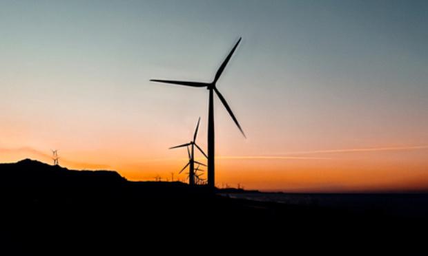 Non aux éoliennes Fallencourt/Saint Riquier