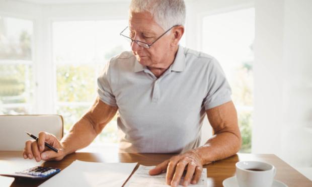 Pétition : Augmenter salaires retraites allocations de 500 € net (NET !) par mois QUOI QU'IL LEUR EN COÛTE.