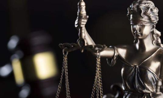 Idée pour redonner du poids démocratique à notre système judiciaire