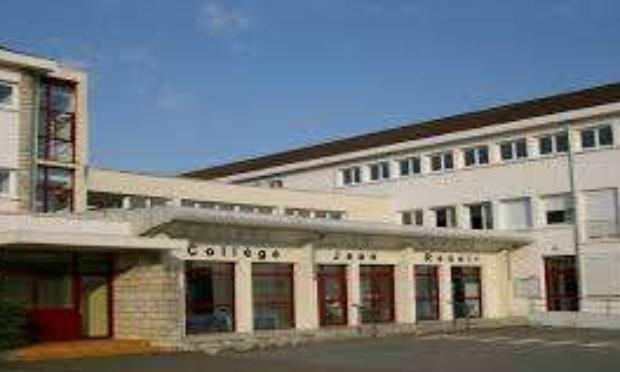 Pétition : Contre la fermeture d'une classe au collège Jean Renois de Montier en Der
