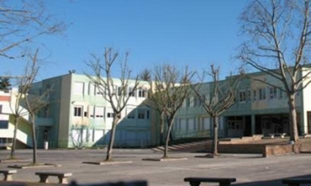 Pétition : Ouverture d'un collège pour les communes de Longpont et Villiers-sur-Orge