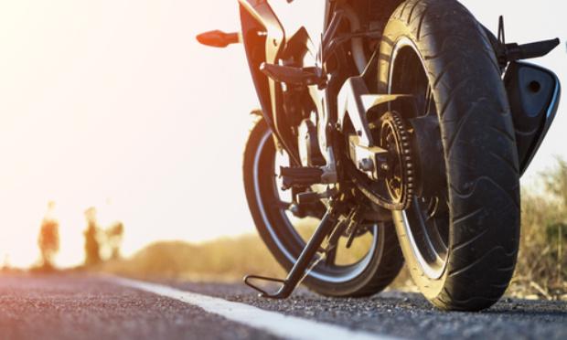 Un terrain de moto pour tous