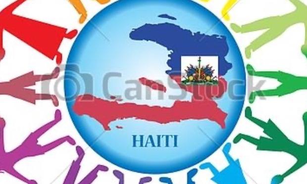 Haïti pral dirije