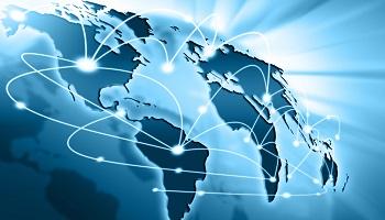 Pétition : Pour que l'UE fasse pression sur les Five Eyes pour stopper la surveillance de l'internet