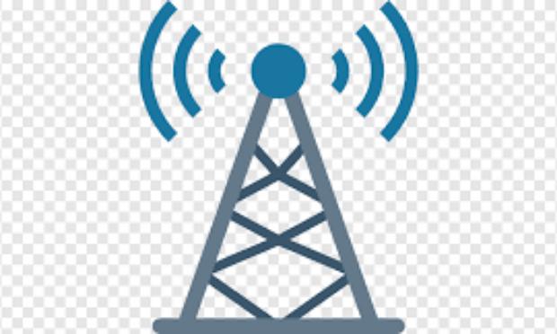 Antenne-relais: stoppons les Travaux