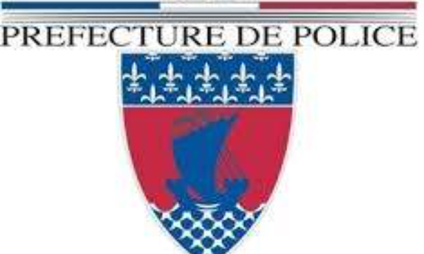 Suppression de La police nationale pour passez par la gendarmerie