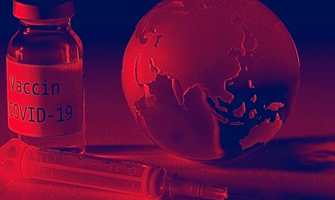Faire des vaccins anti-Covid-19, un bien commun !