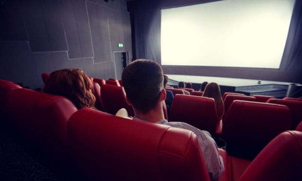 Pétition : Vite, un ciné à La Seyne !