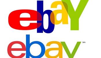 Pétition : Plantage du site eBay : les vendeurs n'en peuvent plus !