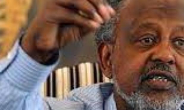 La Transition politique s'impose à Djibouti, point d'accord pour un mandat de plus.