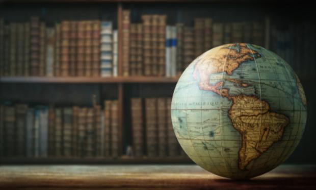 Pour que l'Histoire-Géographie soit en option au lycée