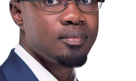 La bonne gouvernance au Sénégal