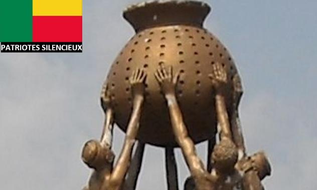 Dialogue National d'Orientation et de Réconciliation des Béninois