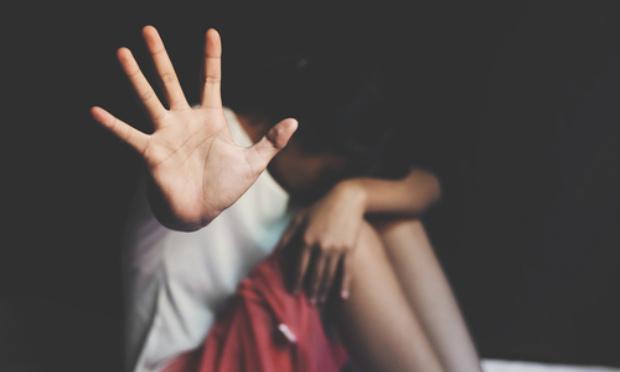 Pétition : Rétablissons la loi, le viol ne doit plus être classé sans suite. Non au silence