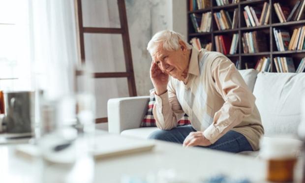 Pétition : Faire partir d'urgence les squatteurs de la maison d'un monsieur de 88 ans