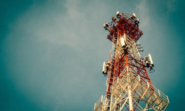 Pétition : Réseau Télécom pour Diffa
