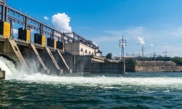Un grand projet inutile  : la mise à grand gabarit de la liaison fluviale entre Bray-sur-Seine et Nogent-sur Seine