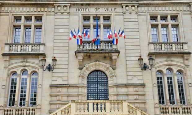 Les curieuses manoeuvres d'un élu du Mesnil-Saint-Denis