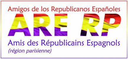 Pétition : Demande d'une rue des Républicains Espagnols