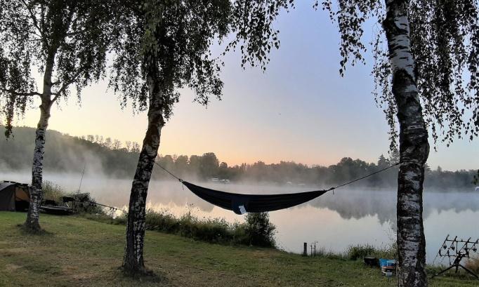 Préservons la nature au lac de Bernissart