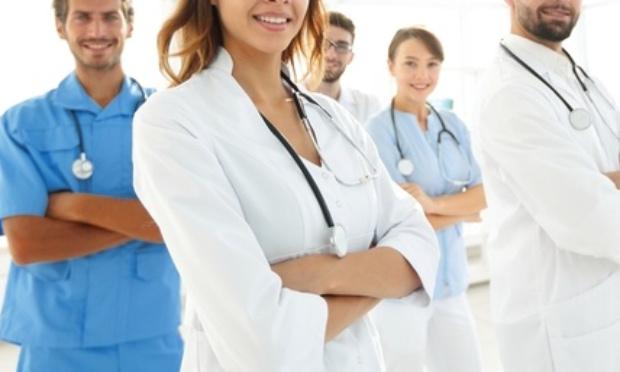 Pour l'obtention de mon diplôme d'infirmière