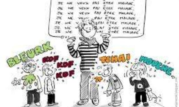 Remplacement d'un enseignant, en lien avec l'obligation scolaire
