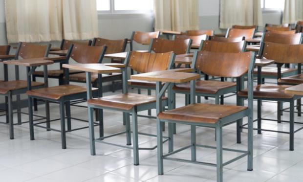 Pétition : NON à la fermeture d'une classe