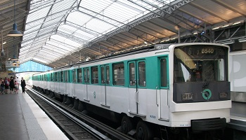 Pétition : Justice face aux contrôles de la RATP