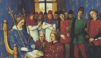 Pétition : Primauté de la nation sur l'Union Européenne !