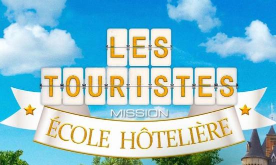 Pétition : Incompréhension concernant la participation à l'émission «Les Touristes»