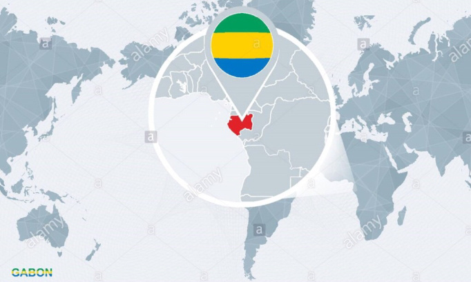 Libérons le Gabon