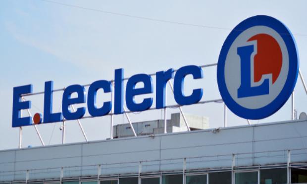 Pétition : Leclerc doit augmenter tous les salaires !