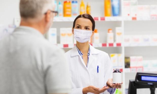 Pour le maintien en activité de la pharmacie Familia de Haillot (Ohey)