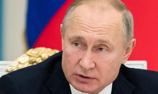 Contre les sanctions envers la Russie