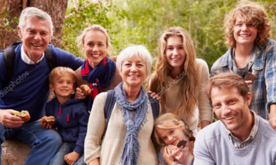 Que pensez vous d'un salaire vital de 1200 euros pour tous les Français de la majorité à 62 ans y compris les étudiants et les mères de familles