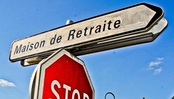 Pétition : Retraites volées : Français, défendons-nous !