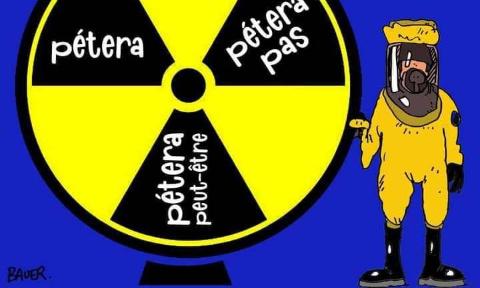 Fukushima, déjà 10 ans: le grand carénage n'étant pas terminé, comment l'État va pouvoir assumer une prolongation de 10 ans de plus ?