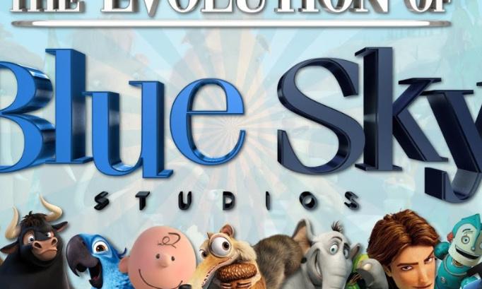 Pétition : Rouvrir les studios Bluesky !