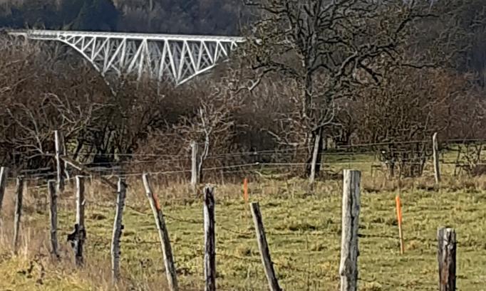 Stop à l'installation d'une antenne relais 4G/5G à Saint Just sur Viaur (Aveyron)