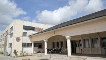Minaret à Quimper : pour un référendum d'initiative municipale !