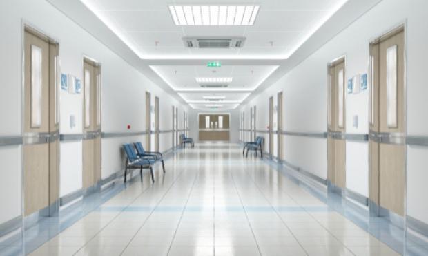 Respect des droits des personnels des hôpitaux publics