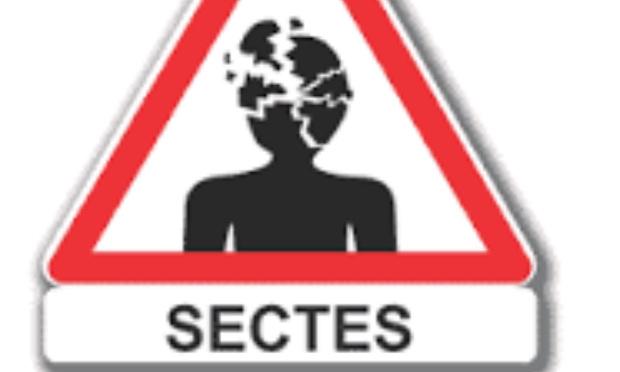 Contre la secte maçonnique et ses abus délictuels