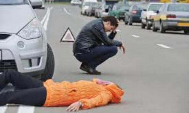 Durcissement pénal à l'encontre des chauffards auteur de blessures.