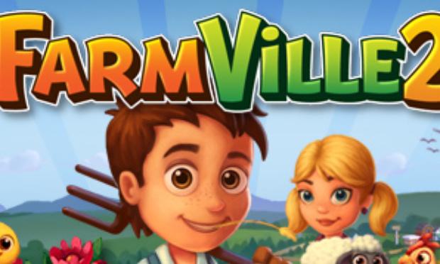 Marre de tout ces bugs du jeu Farmville 2